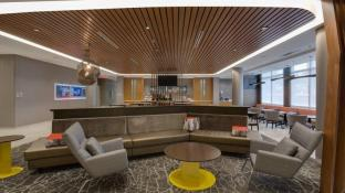 SpringHill Suites by Marriott Fort Lauderdale Miramar