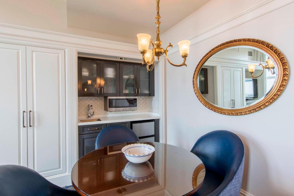 Marriott Vacation Club Pulse At Custom House Boston Boston Ma 2020 Updated Deals 113 Hd Photos Reviews
