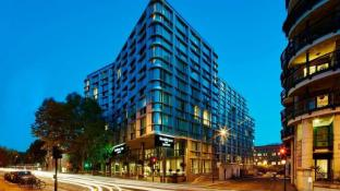 Residence Inn London Kensington