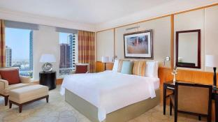 The Ritz-Carlton Residences, Dubai International Financial Centre