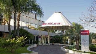 Mercure Roma West Hotel