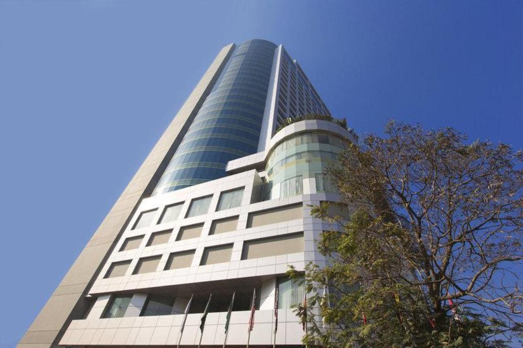 The Westin Dhaka Dhaka Parhaat Tarjoukset Agoda Com