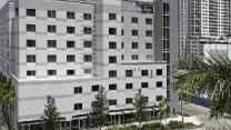 Fairfield Inn & Suites Fort Lauderdale Downtown/Las Olas