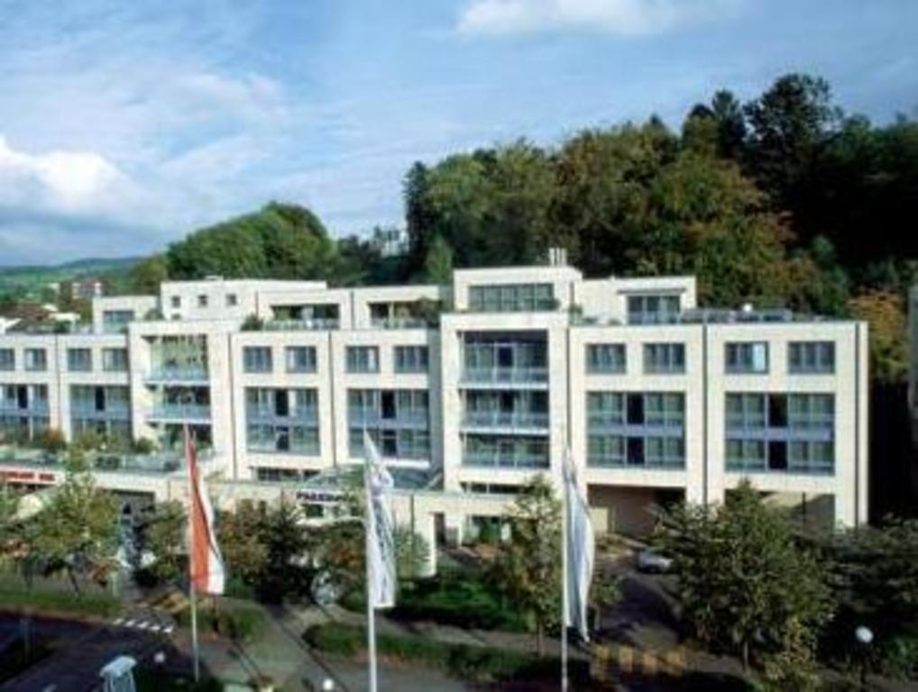 Parkhotel Zug In Switzerland Room Deals Photos Reviews