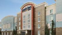 Park Inn by Radisson, Calgary Airport North
