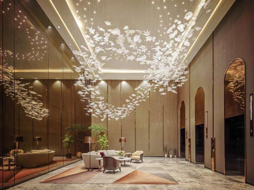 More about Sofitel Singapore City Centre (SG Clean Certified)