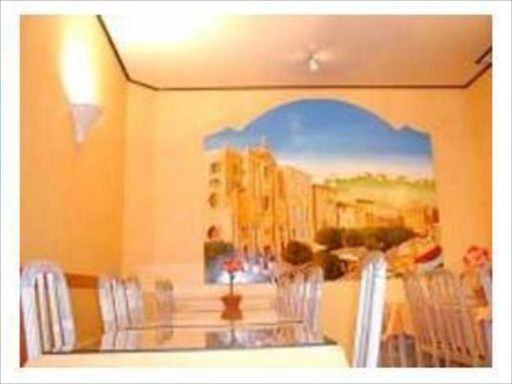 h tel amaryllis in nice room deals photos reviews. Black Bedroom Furniture Sets. Home Design Ideas