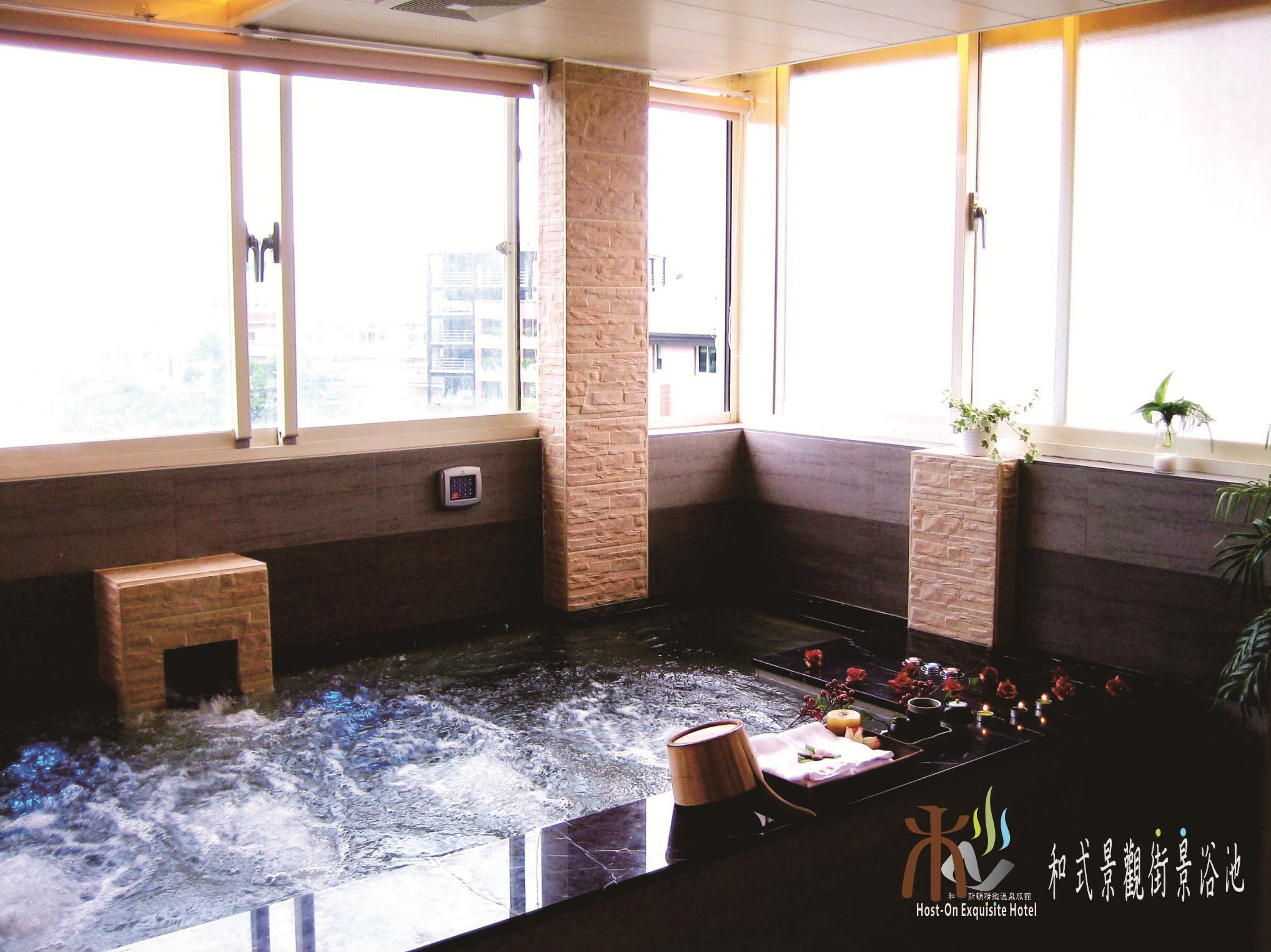 host on exquisite hotspring hotel in yilan room deals photos rh agoda com