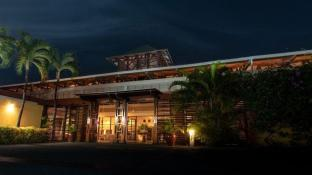 Royal Decameron Panama - All Inclusive