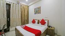 OYO 13115 Star Guest House