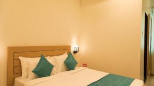 Hotels near Hazrat Baba Tajjuddin Dargah, Nagpur - BEST