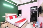 OYO 16715 Hotel City Luxury 45