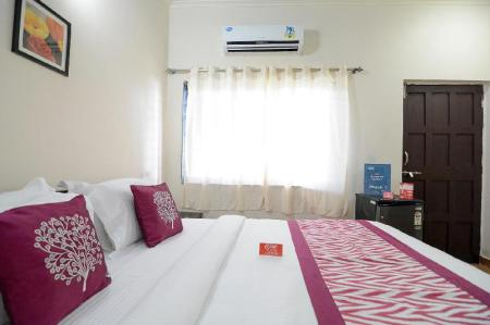 OYO 2462 Pleasure Beach Resort