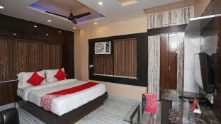 Hotels near Mother Teresa Mission and Mother House, Kolkata - BEST