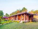 OYO 26744 Karjat Meadows Tent House
