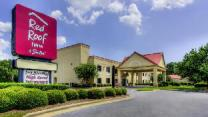 Red Roof Inn & Suites Albany, GA