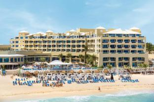 Gran Caribe Cancún – All Inclusive