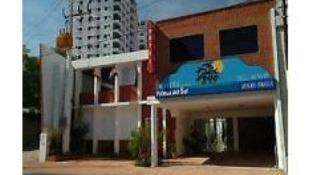Asunció Department Hotels Best Rates For Hotels In Asunció
