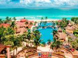 GR Solaris Cancun Resort & Spa All Inclusive