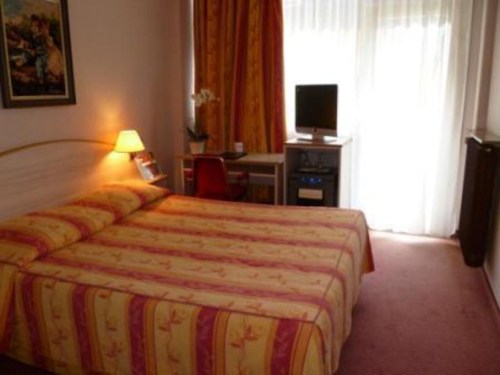 Alle 30 ansehen Hotel Cannes Palace****