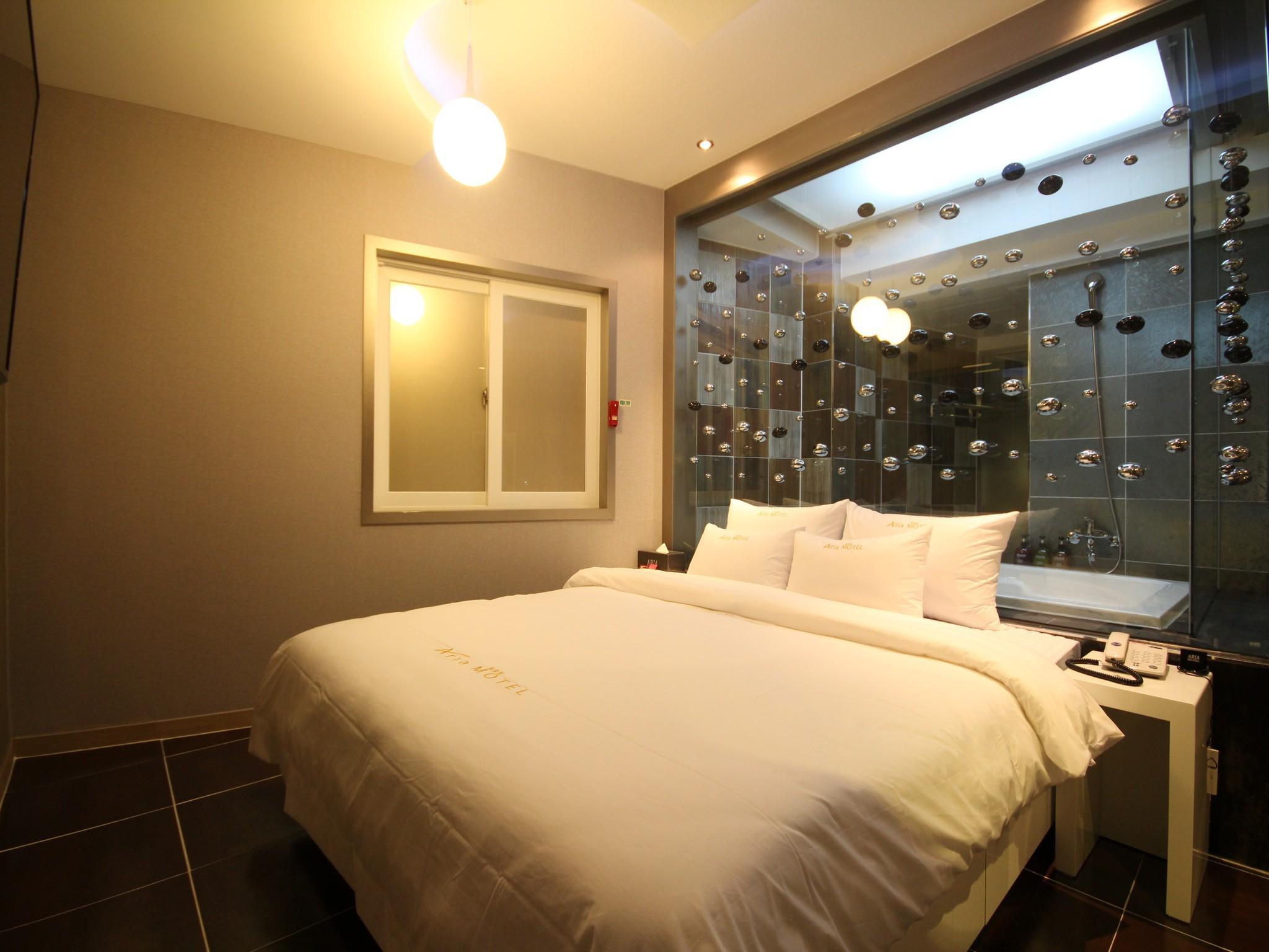 boutique hotel aria nampo in busan room deals photos reviews rh agoda com
