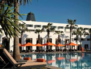 Sofitel Agadir Royalbay Resort