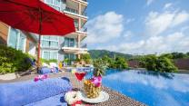 Grand Nai Harn Suites