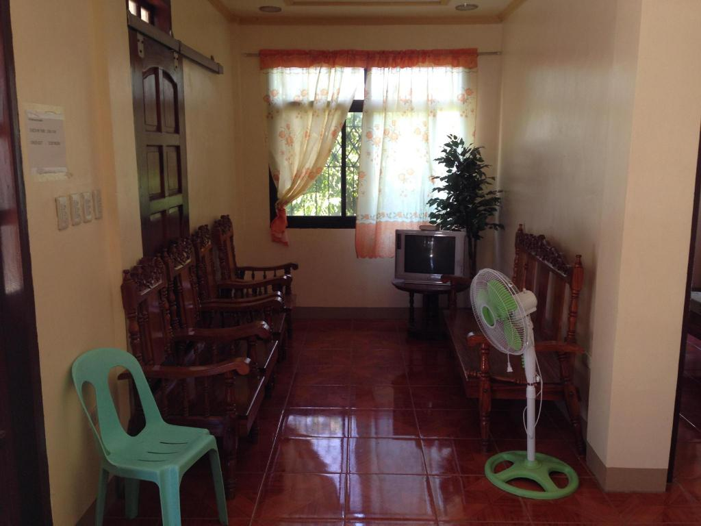 Lilian Baler Transient Houses In Philippines Room Deals