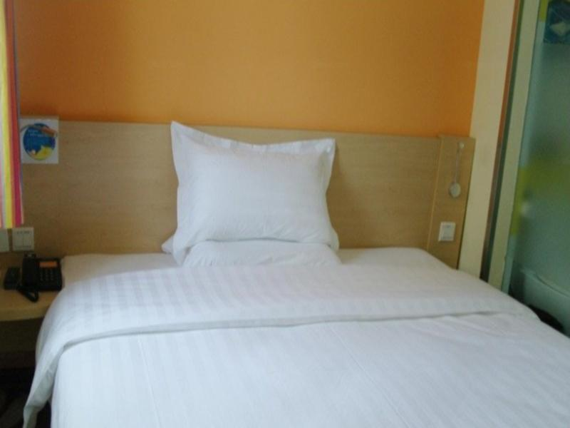 7 days inn guangzhou shangxiajiu changshou road branch in china rh agoda com