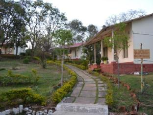 Vanasthali Cottage