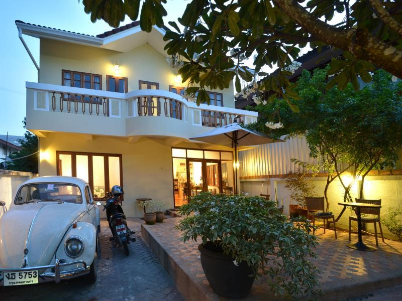 More About Arte House