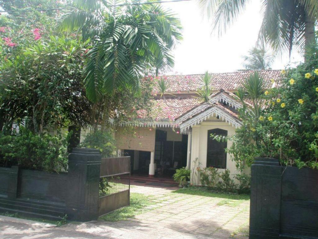 More about Sumudu Guest House