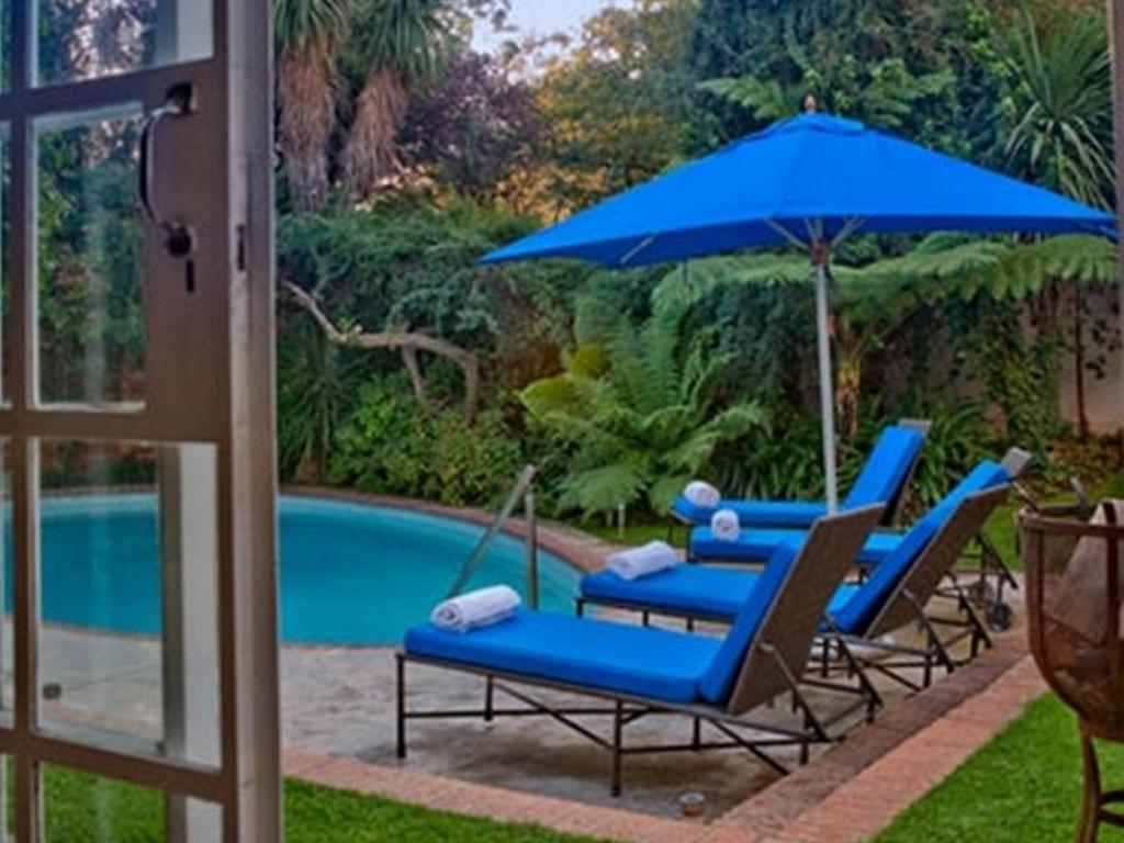 Best Price On Clico Boutique Hotel In Johannesburg Reviews