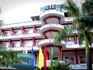 CTC Receptions Hotel