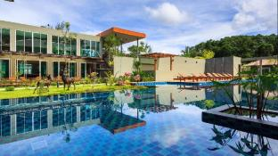 Khao Lak Forest Resort