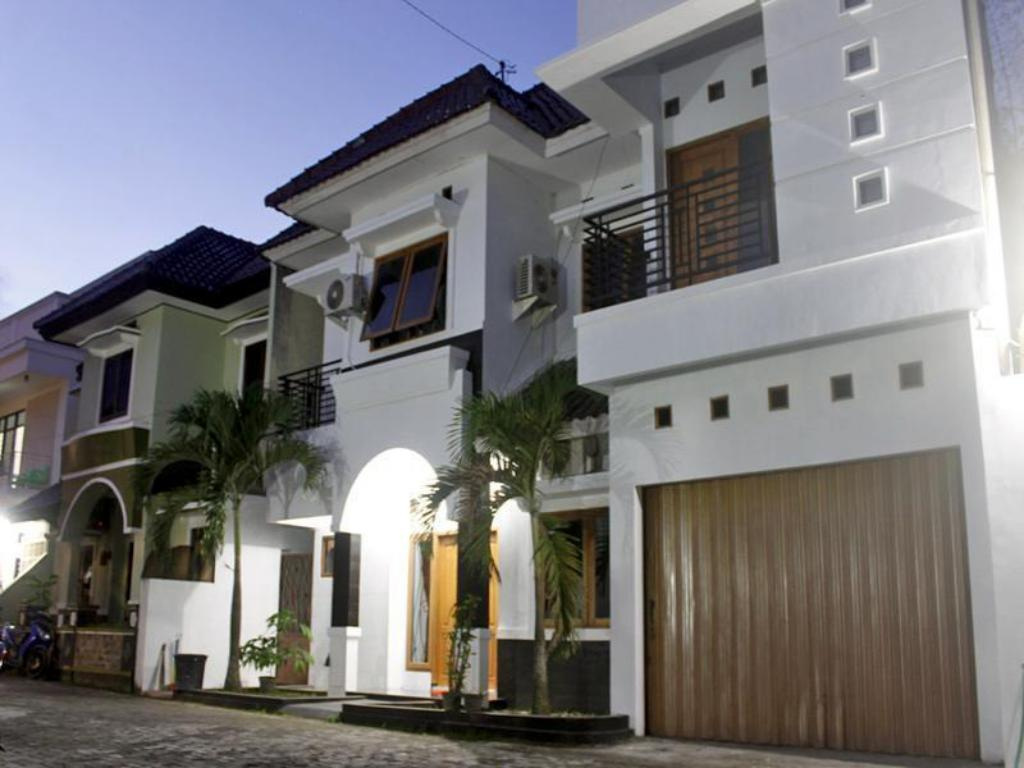 More About Gria Gowes Homestay