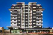 Quest Woolloongabba Apartments