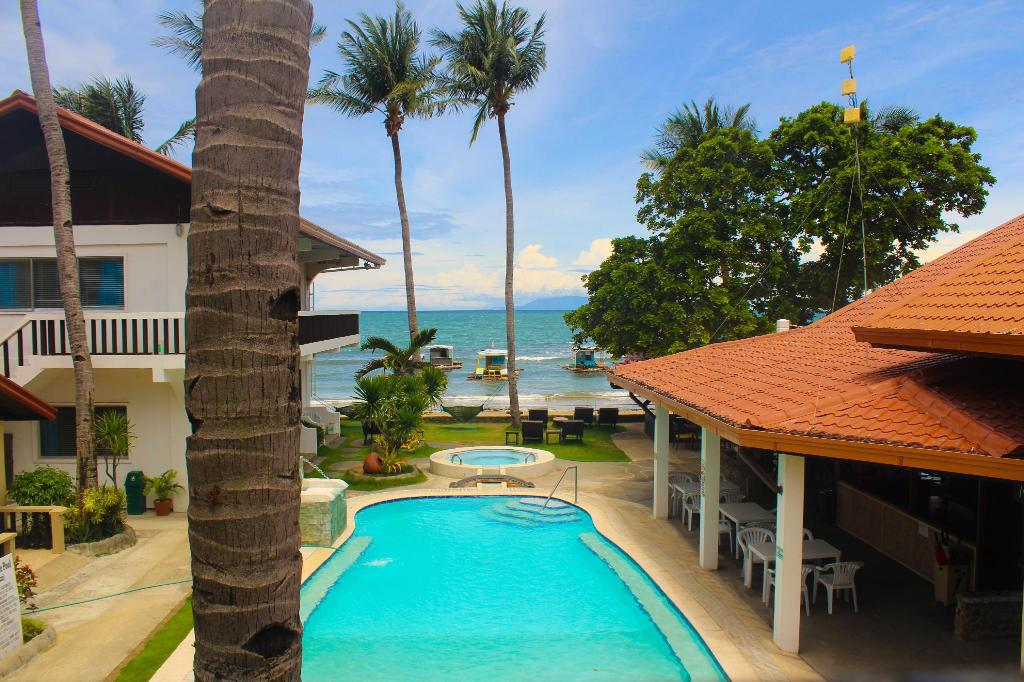 Coral Beach Club Resort Batangas Deals Photos Amp Reviews