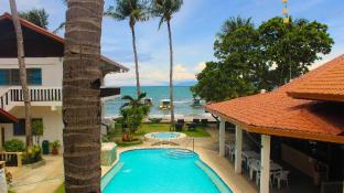 Lian Map and Hotels in Lian Area – Batangas