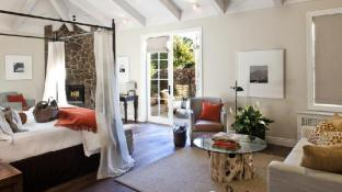 Hotels Near The French Laundry Yountville Ca Best Hotel Rates