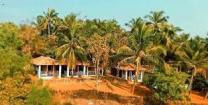 Agonda Dream View Resort