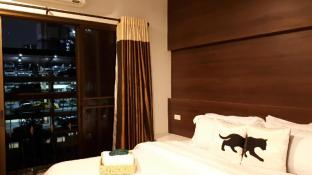 Bed by City Surawong Patpong