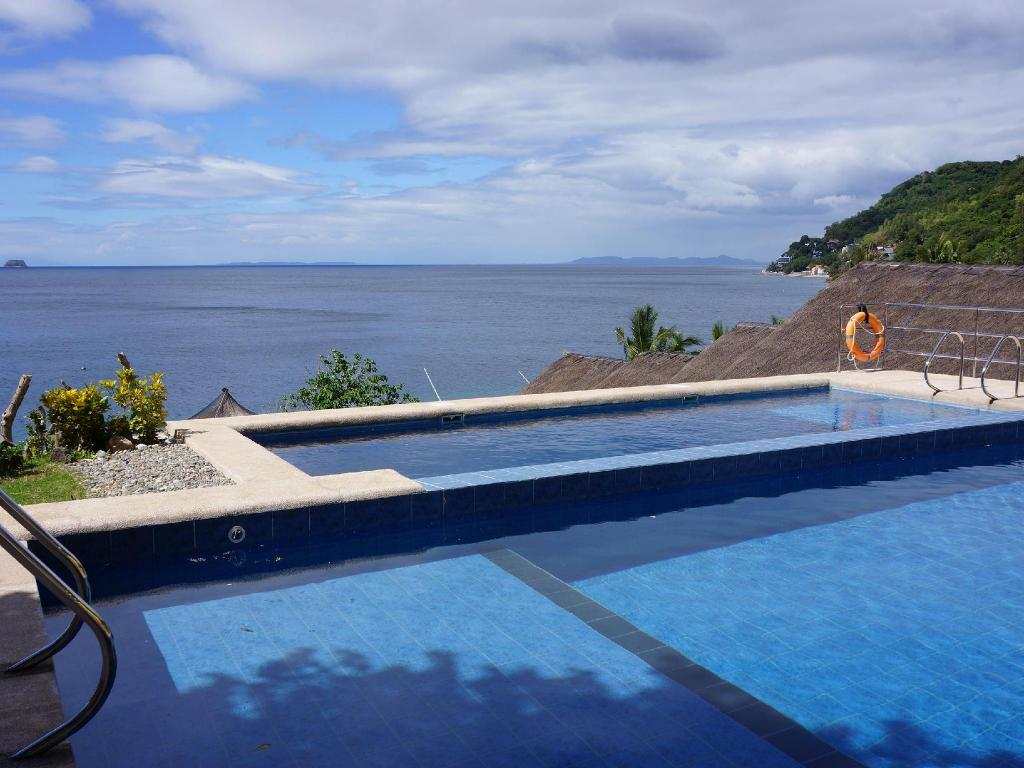 Best Price On Buceo Anilao Beach And Dive Resort In