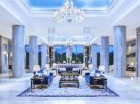 The Azure Qiantang a Luxury Collection Hotel Hangz