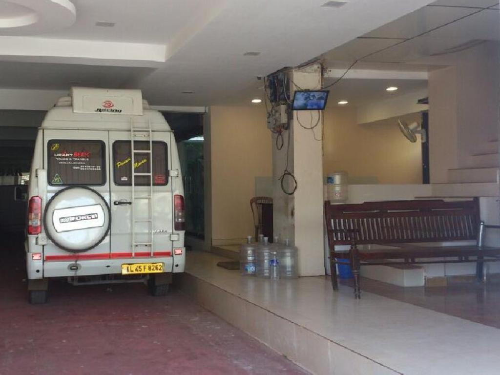 Madurai vapaa dating