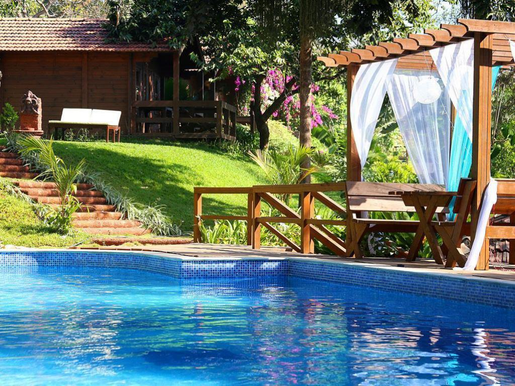 Stone Water Eco Resort In Goa Room Deals Photos Reviews