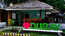 Dubay Panglao Beachfront Resort