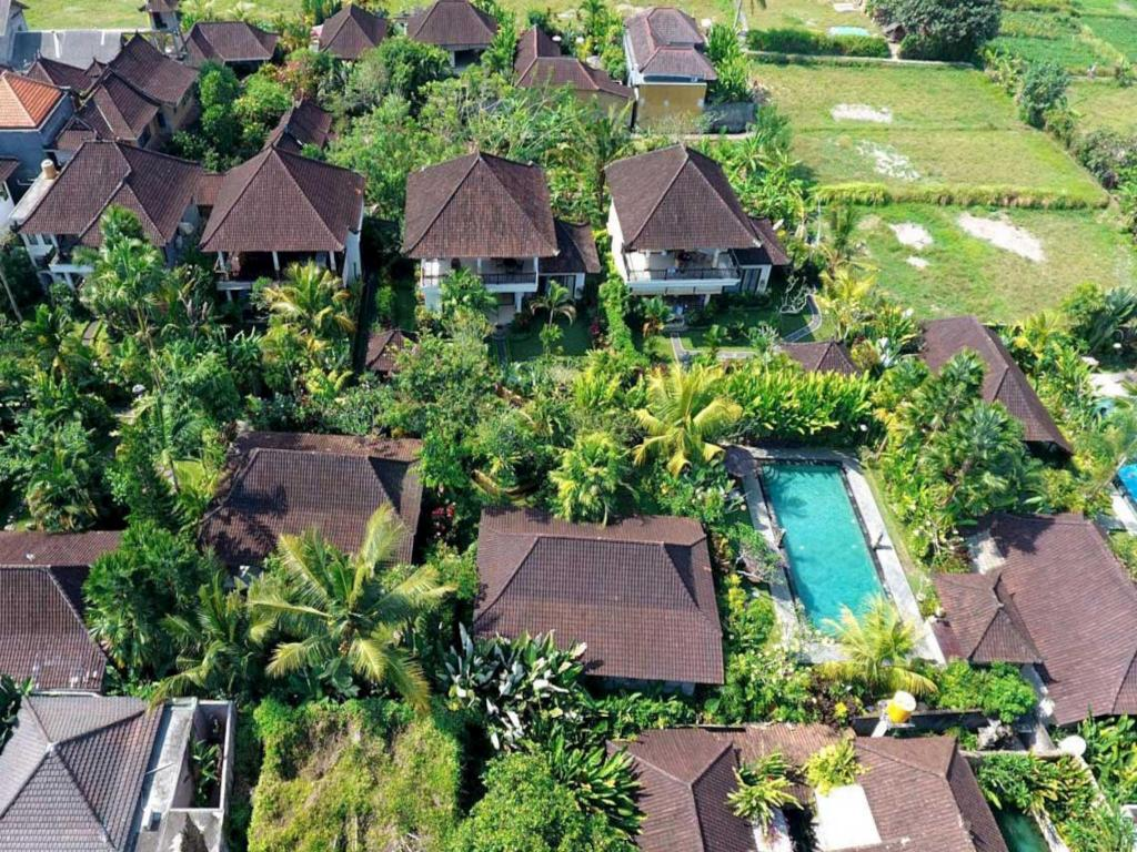 More about Bali Dream Resort Ubud