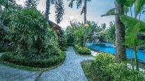 Bali Dream Resort Ubud