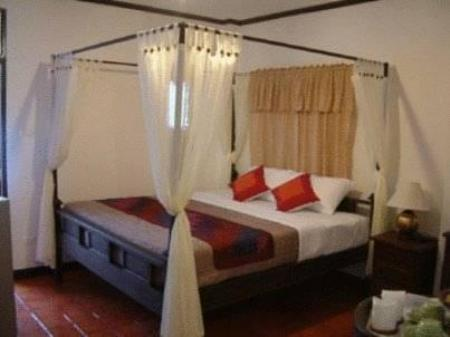 Superior Double or Twin Room The Royal Shilton Resort